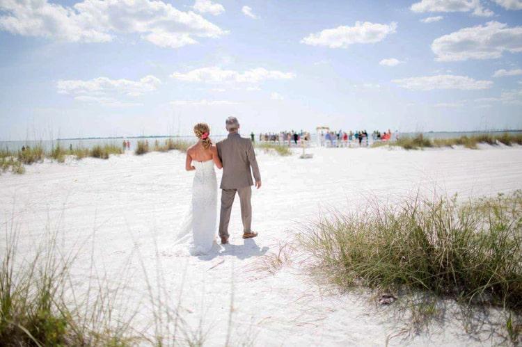 pink shell resort destination weddings 5