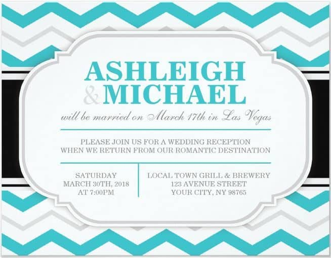 post wedding reception invitations_8