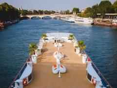 privatiser seine paris bateau événementiel copyright Diamant Bleu 2 240x180