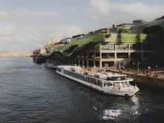 privatiser seine paris bateau événementiel copyright Diamant Bleu 5511 240x180