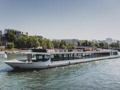 privatiser seine paris bateau événementiel copyright Diamant Bleu 9684 240x180