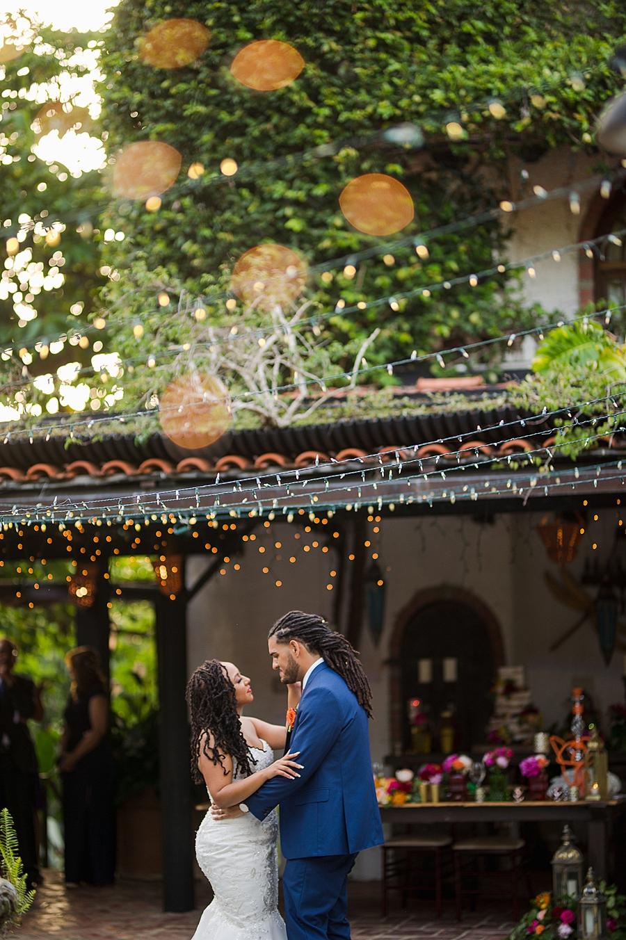 puerto rico destination wedding 0007