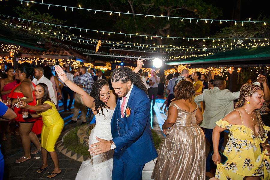 puerto rico destination wedding 0014