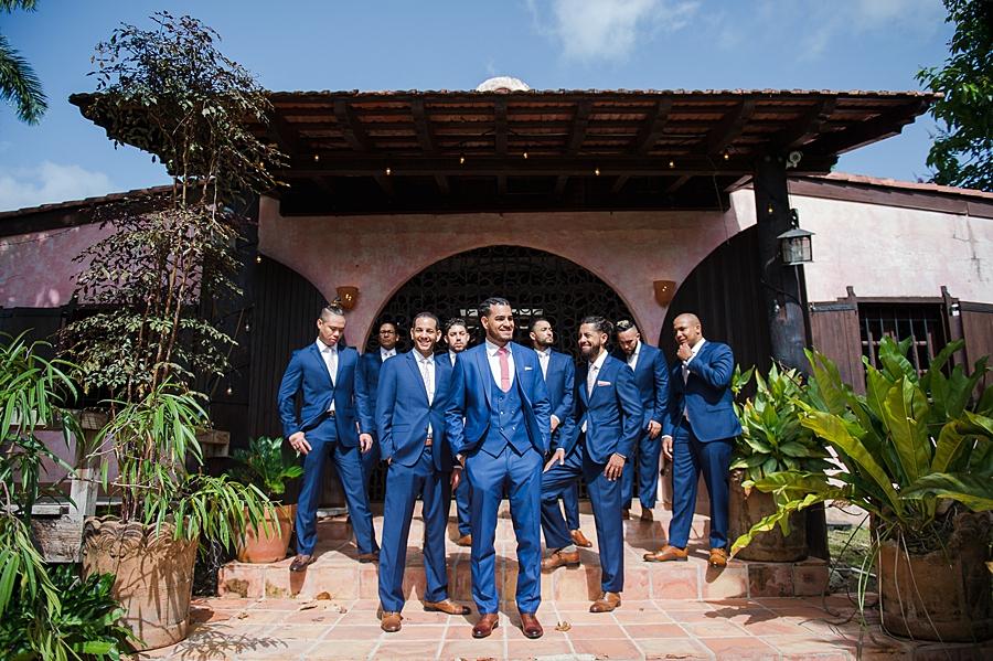 puerto rico destination wedding 0030