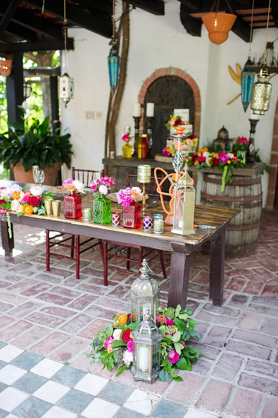 puerto rico destination wedding 0032