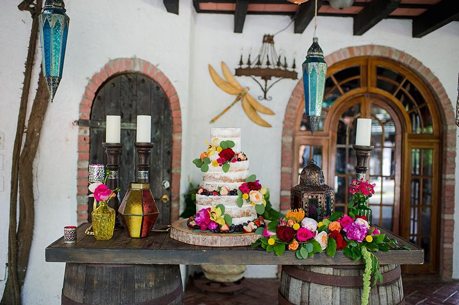 puerto rico destination wedding 0036