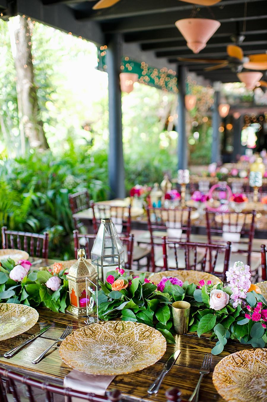 puerto rico destination wedding 0041