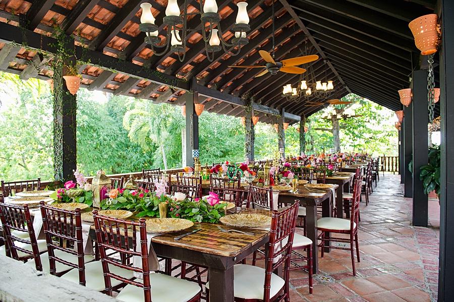 puerto rico destination wedding 0046