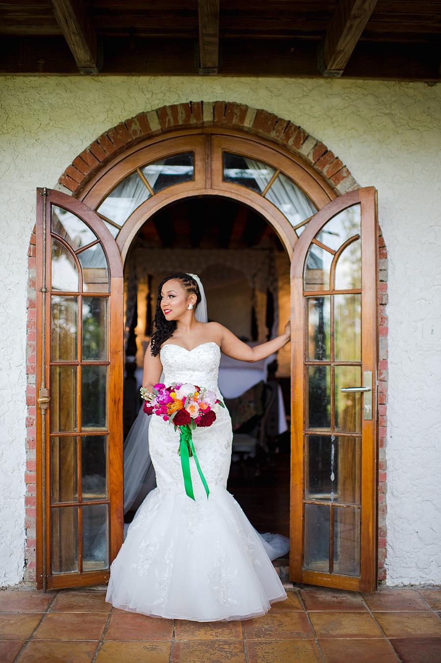 puerto rico destination wedding 0060