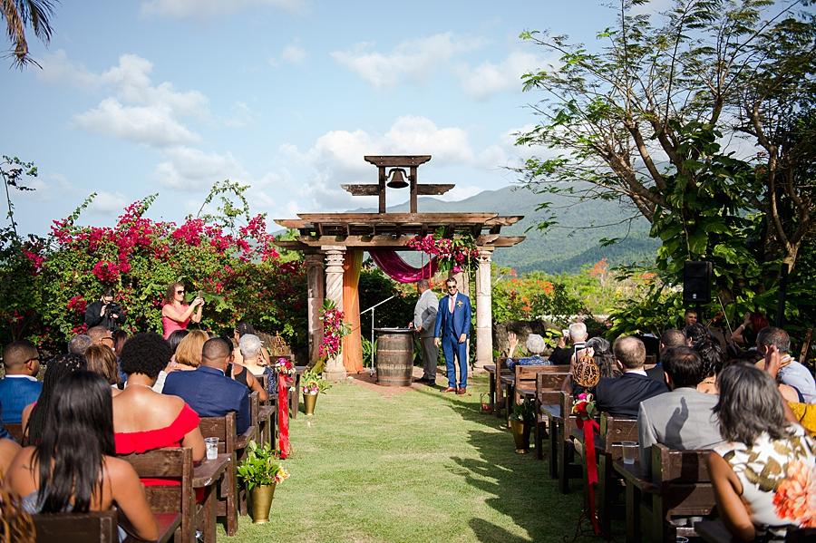 puerto rico destination wedding 0066