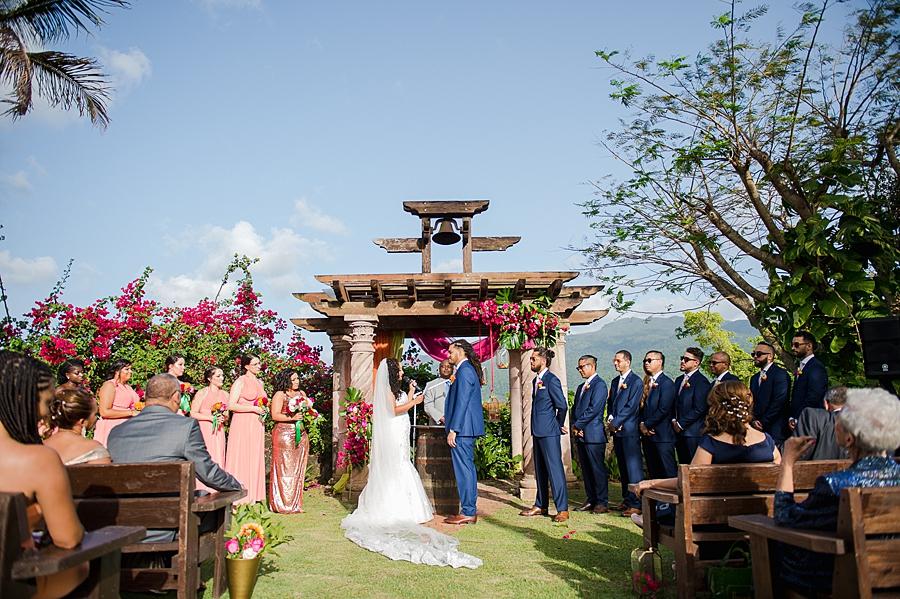 puerto rico destination wedding 0074