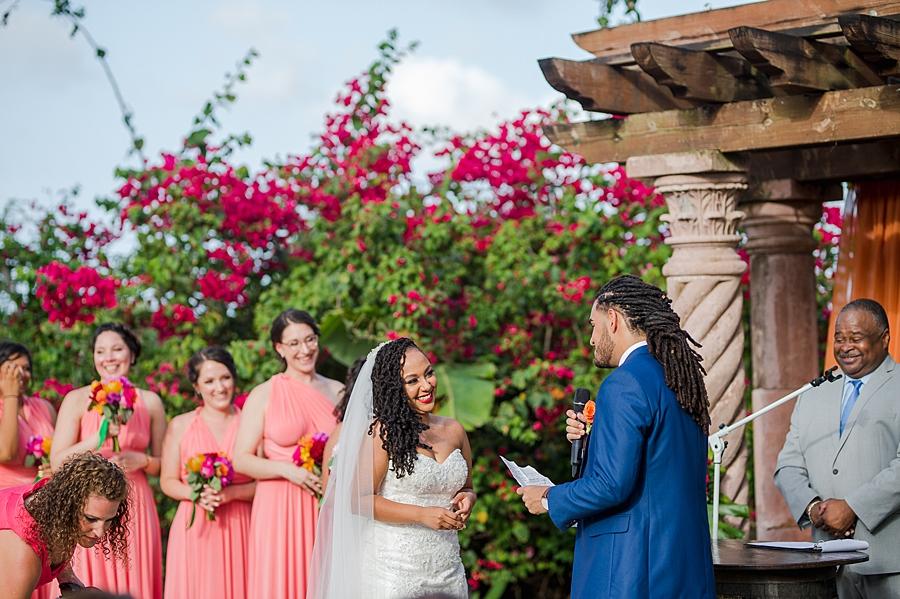 puerto rico destination wedding 0076