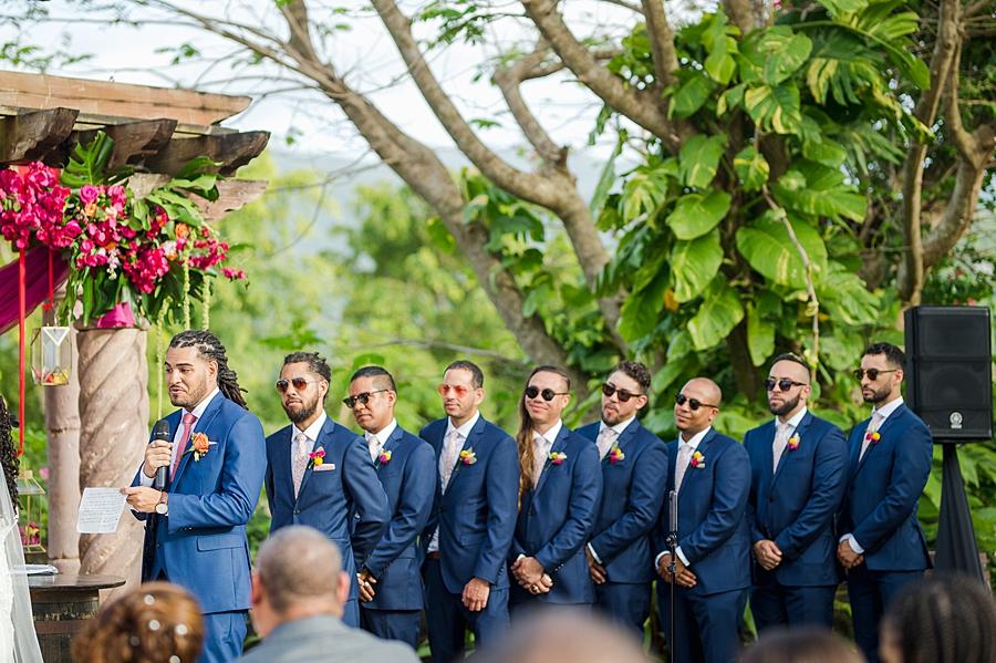 puerto rico destination wedding 0078