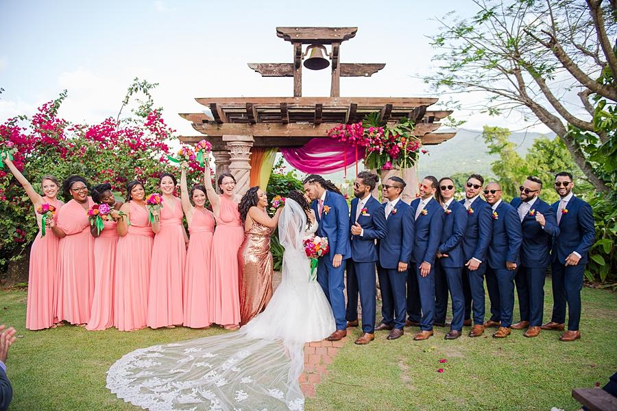 puerto rico destination wedding 0082