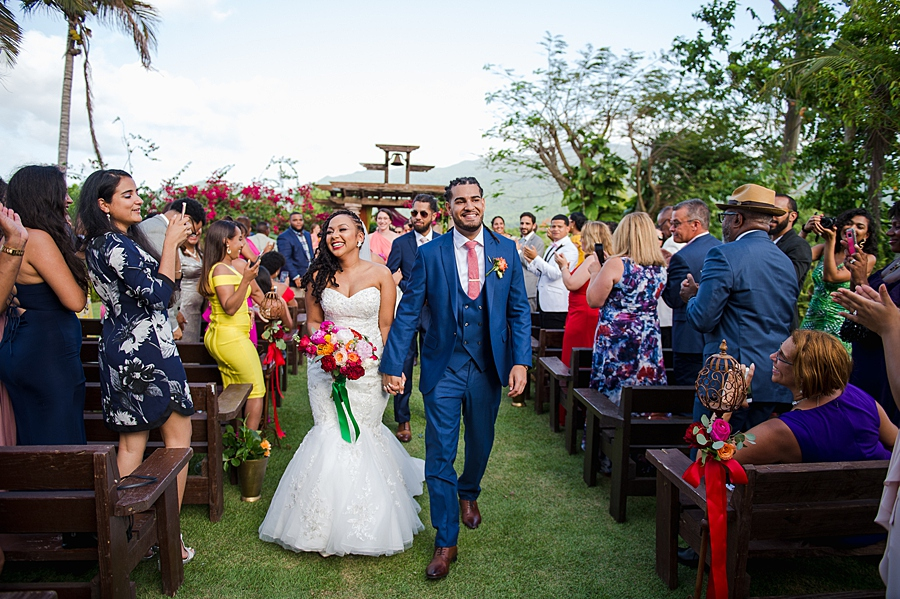 puerto rico destination wedding 0084