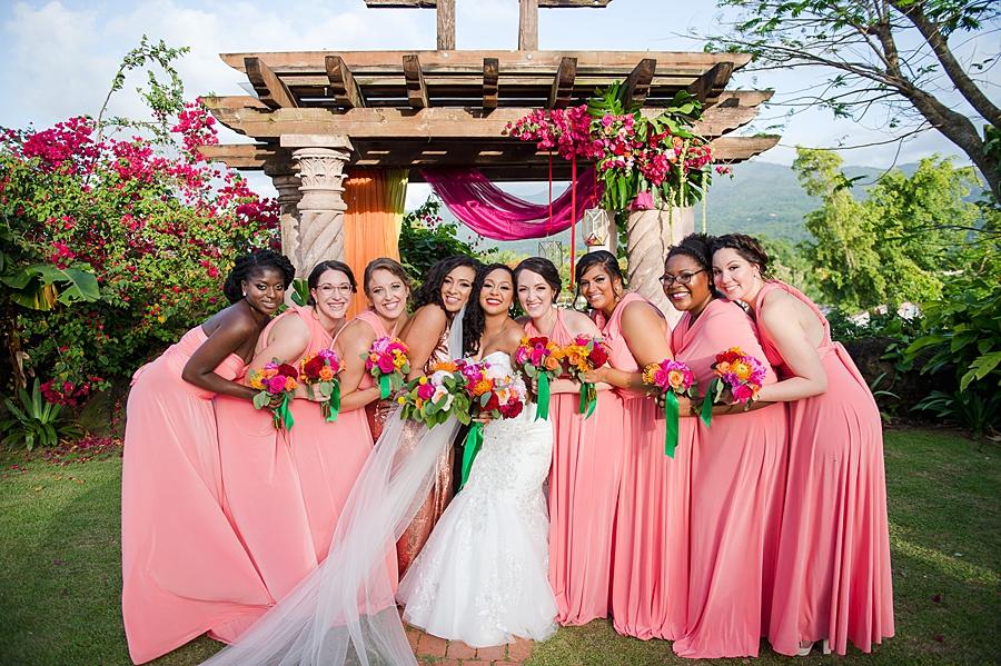 puerto rico destination wedding 0086