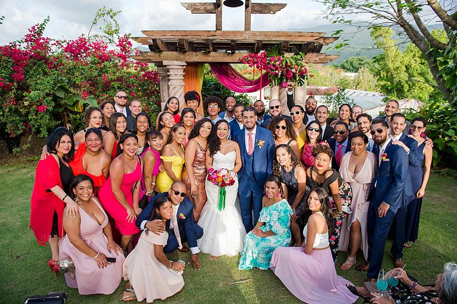 puerto rico destination wedding 0089