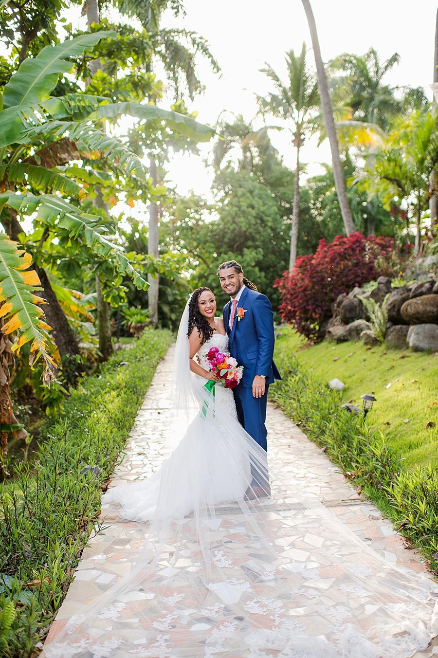 puerto rico destination wedding 0093