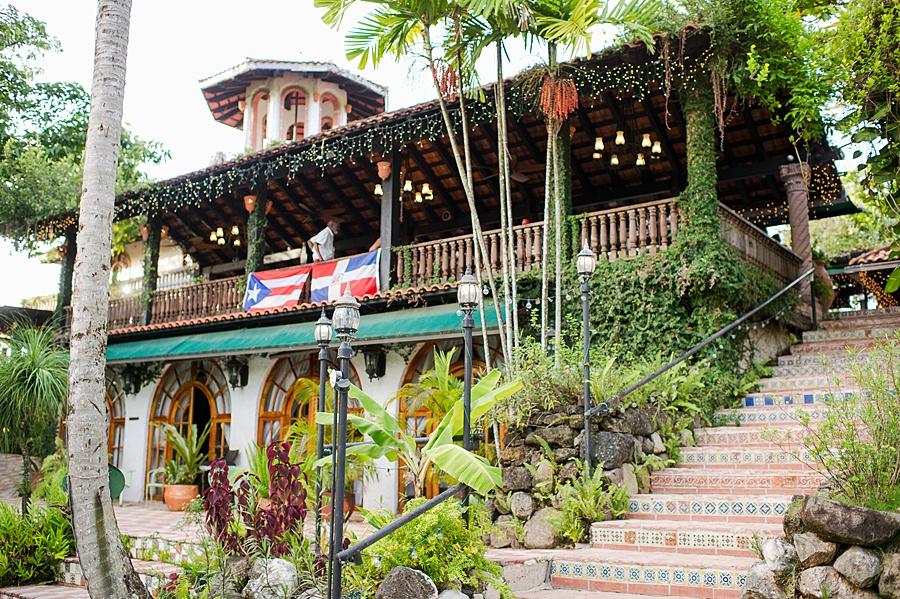 puerto rico destination wedding 0096