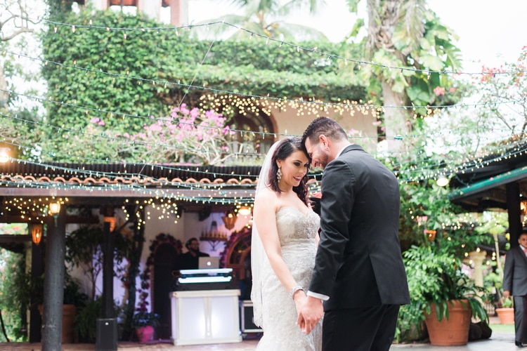 puerto rico destination wedding 2 1