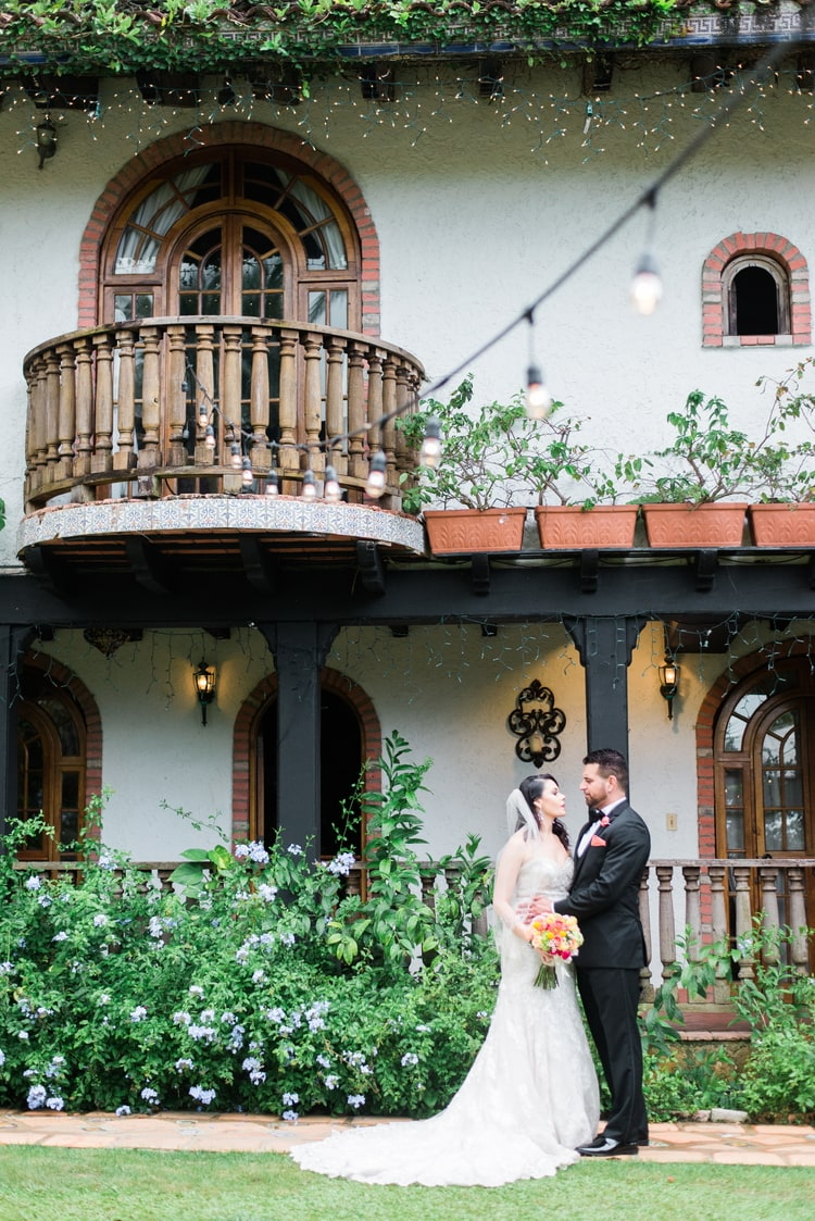 puerto rico destination wedding 26