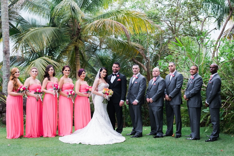 puerto rico destination wedding 28