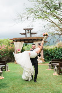 puerto rico destination wedding 30 214x320