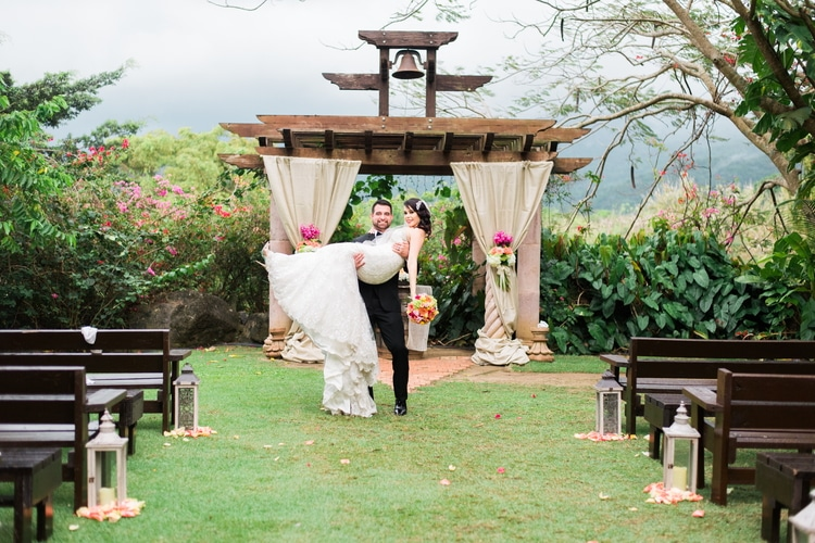 puerto rico destination wedding 31