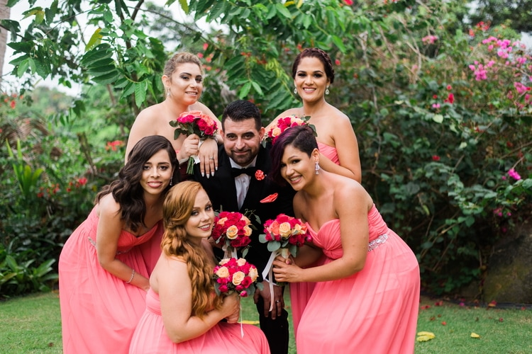 puerto rico destination wedding 32
