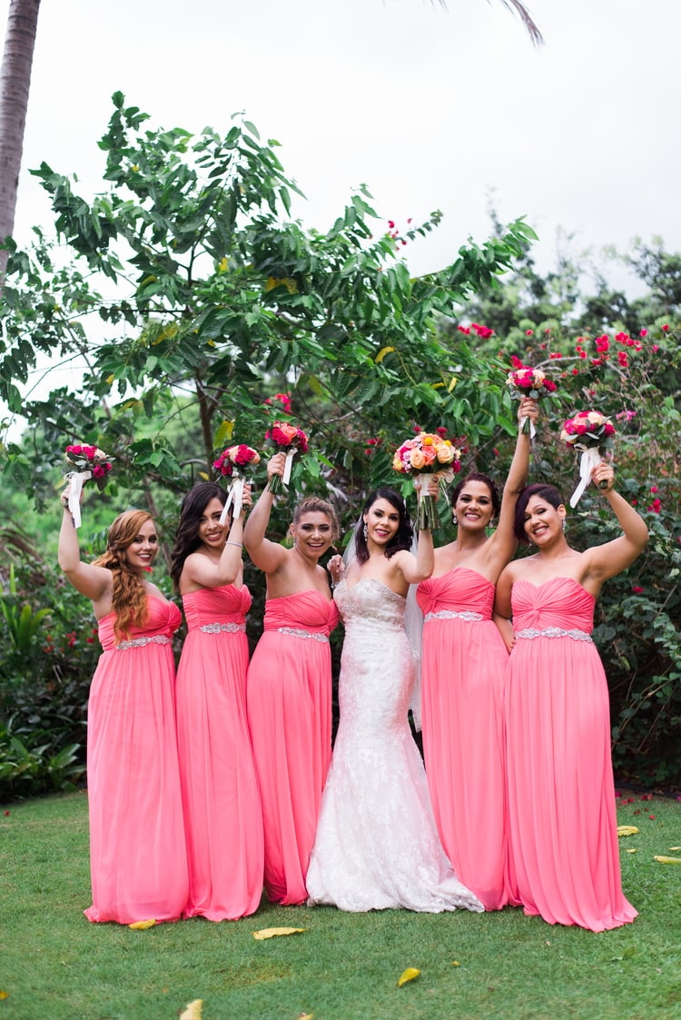 puerto rico destination wedding 38