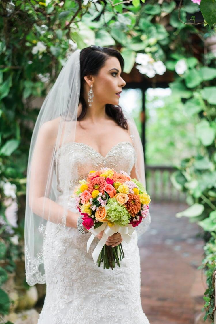 puerto rico destination wedding 59