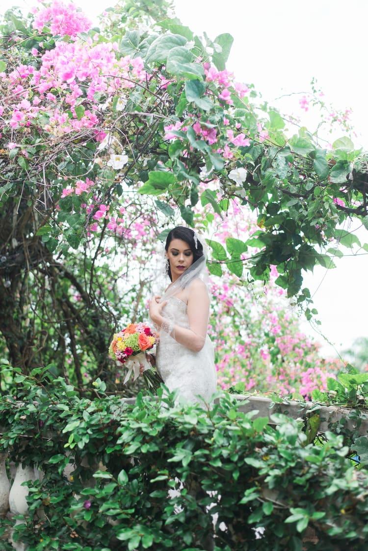 puerto rico destination wedding 65