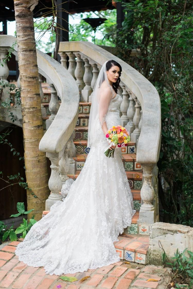 puerto rico destination wedding 67