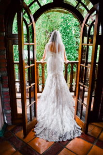 puerto rico destination wedding 73 1 213x320