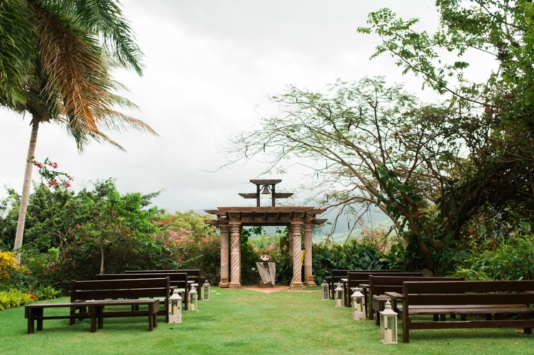 puerto rico destination wedding 9