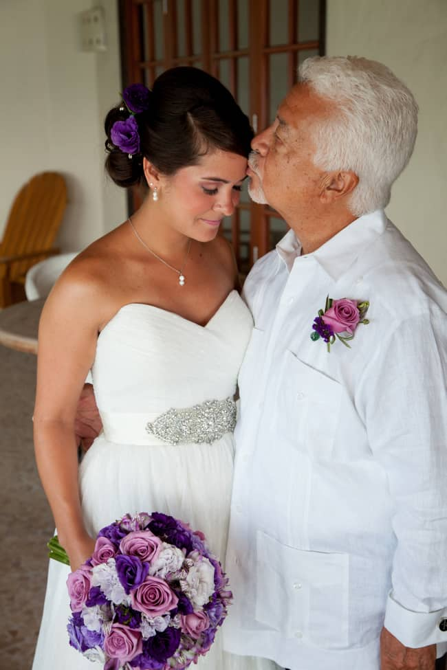 puerto vallarta wedding 021