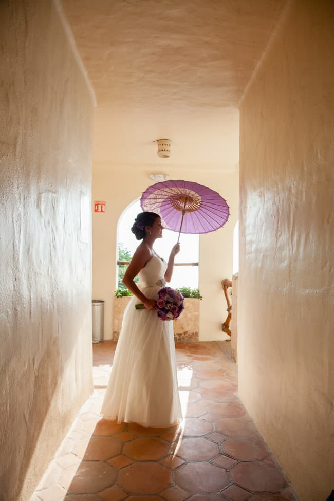 puerto vallarta wedding 022