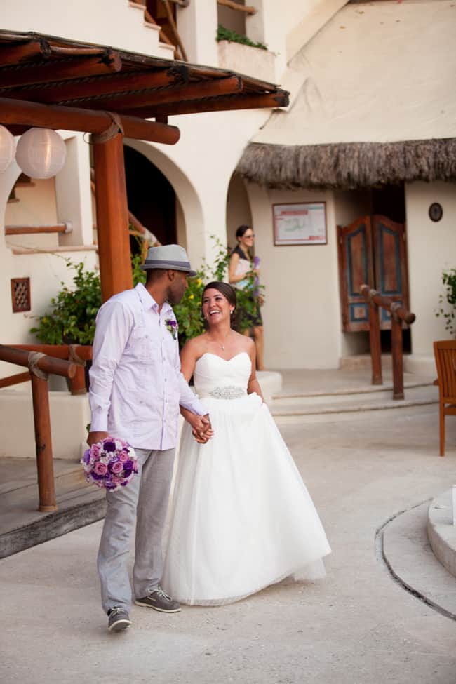 puerto vallarta wedding 050