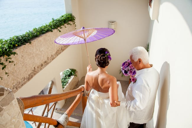 puerto vallarta wedding 089