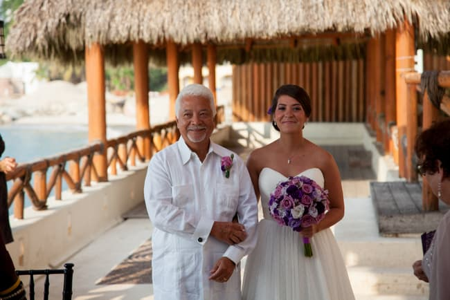 puerto vallarta wedding 095