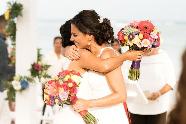 rainbow wedding 47 1