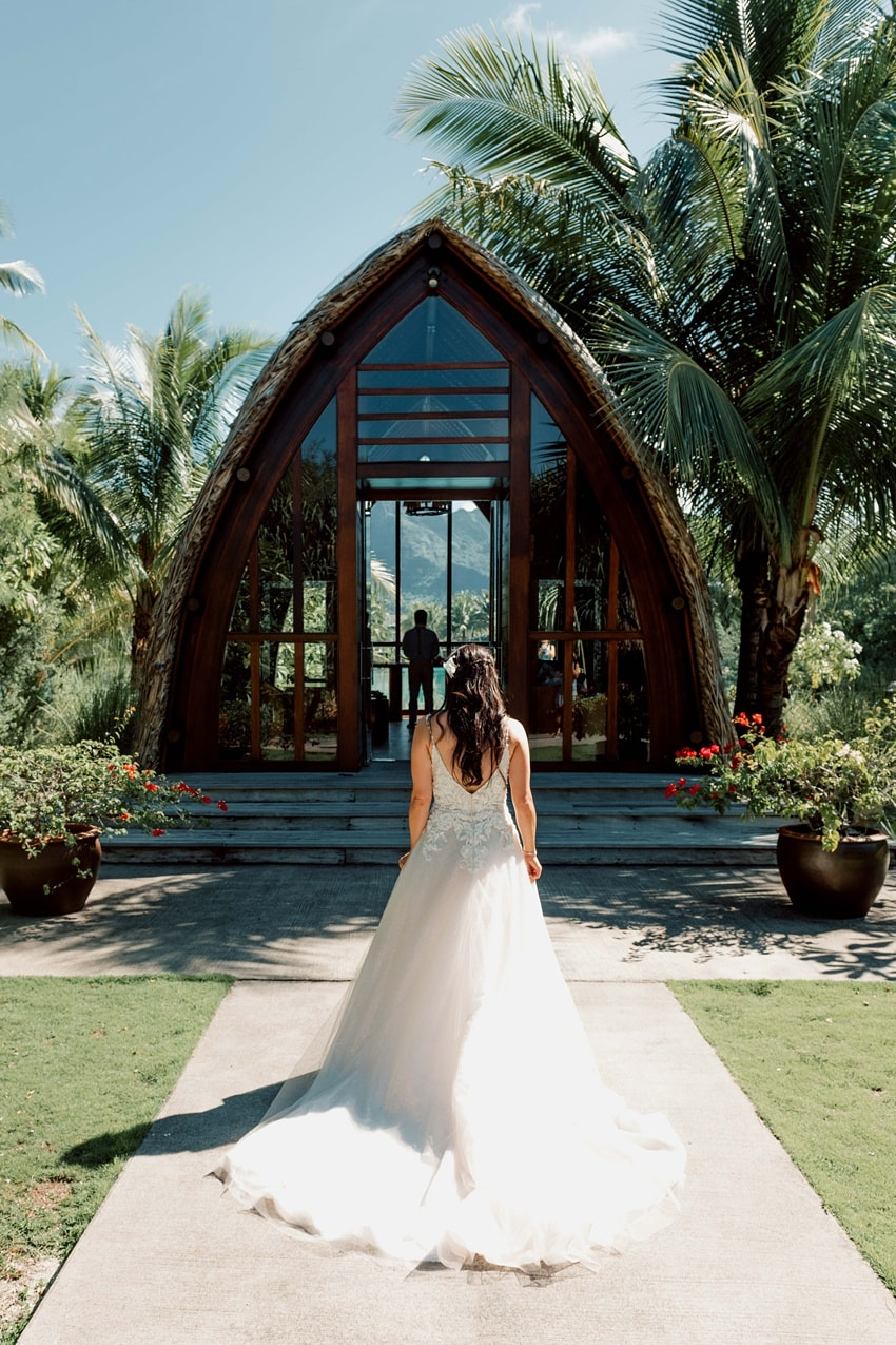 real Bora Bora destination wedding 0056