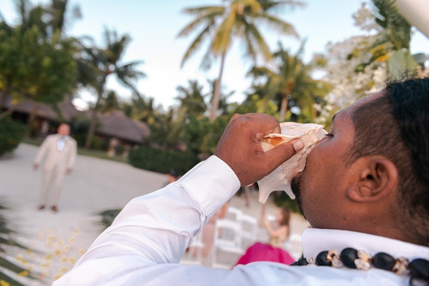 real Bora Bora destination wedding 0078