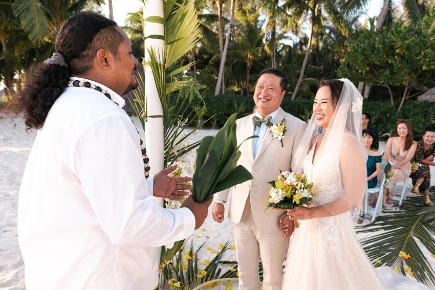 real Bora Bora destination wedding 0083