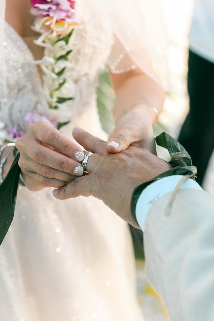 real Bora Bora destination wedding 0095
