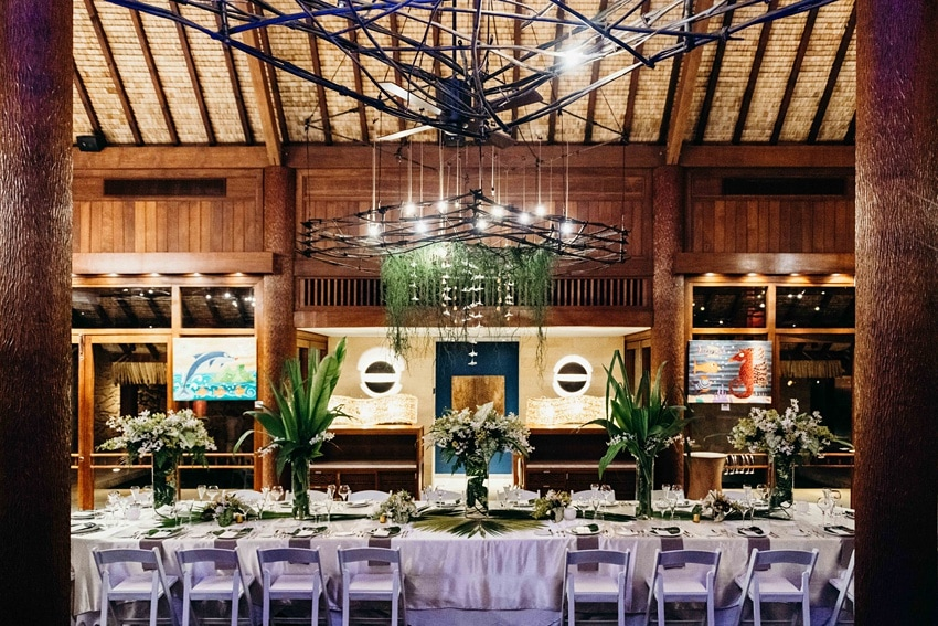 real Bora Bora destination wedding 0111