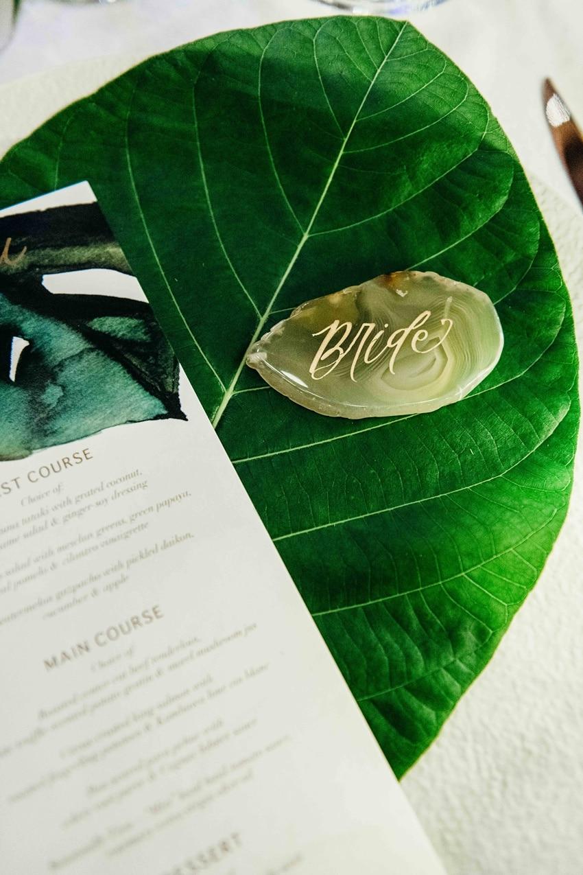 real Bora Bora destination wedding 0116