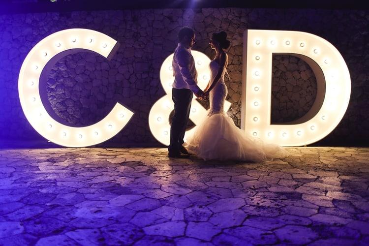 real destination wedding in Bali 100