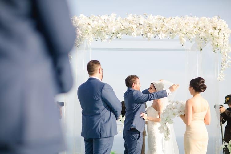 real destination wedding in Bali 110