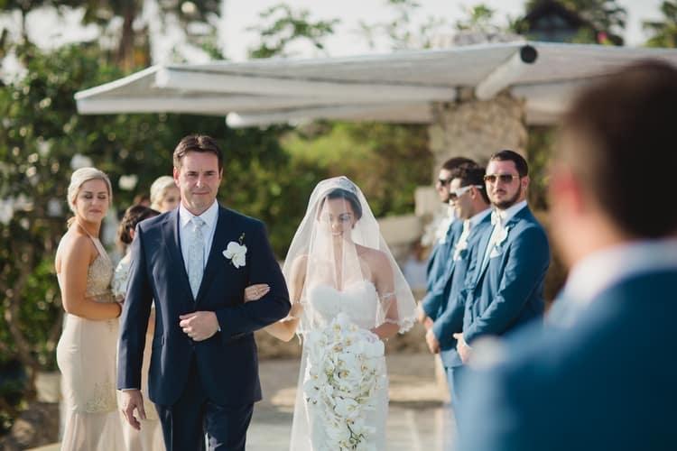 real destination wedding in Bali 16